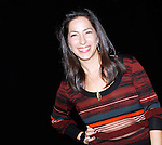 Rebecca Minkoff Rocks AOL BUILD