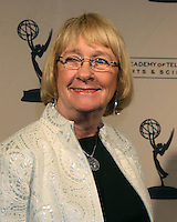 Kathryn Joosten arriving at the Television Academy Hall of Fame Ceremony in Beverly Hills, CA .December 9, 2008.©2008 Kathy Hutchins / Hutchins Photo....                .