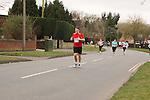 2015-03-08 Surrey Half 61 SGo rem