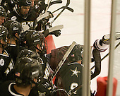 - The host Colgate University Raiders defeated the Army Black Knights 3-1 in the first Cape Cod Classic on Saturday, October 9, 2010, at the Hyannis Youth and Community Center in Hyannis, MA.