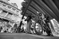 Tour de France 2012.prologue 6,4km.Liège.