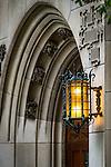 5.10.16 Cushing Door.JPG by Matt Cashore/University of Notre Dame