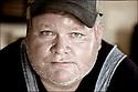 Oklahoma-Route 66<br /> Portrait<br /> Chandler