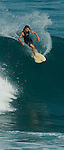 Sumba - Surf