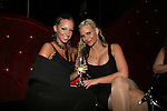 Adult Film Actresses Jada Stevens and Phonenix Marie At HeadQuarters Gentlemen's Club XXXMAS BASH hosted by Phoenix Marie, Remy LaCroix and Jada Stevens, NY.