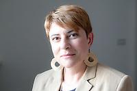 Giovanna D'Alessio