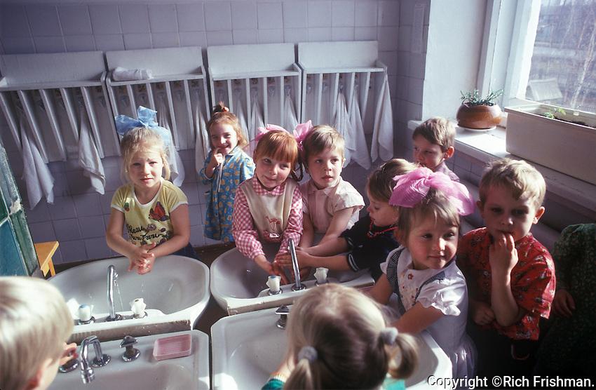 sovetskaya gavan girls Girls' shoes boots  sovetskaya gavan', russia setsiesilhouette 5 out of 5 stars (104 reviews) san.