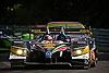 2009 Northeast Grand Prix at Lime Rock Park