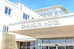 2017-05-10 - The Shanklin Hotel