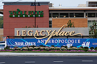 Misc - Legacy Place Lifestyle Photos