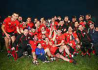 2016 11 Munster Junior Football Final
