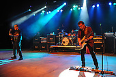 BLUE OYSTER CULT (2015)