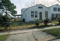 1992 February 06..Conservation.Ballentine Place..2628 GRANDY AVENUE...NEG#.NRHA#..