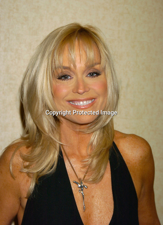 catherine hickland fisher