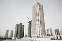 Qatar - Doha - Qatar Investment Authority building