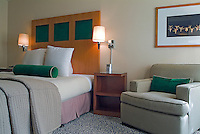 Palomar Boutique Hotel, San Francisco CA, Financial District,