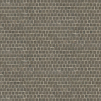 Name: Staggered (2.0 cm)<br /> Style: Classic<br /> Product Number: NRFSTAG2-1<br /> Description: 24&quot;x 24&quot; Staggered 2.0 cm in Montevideo (p)