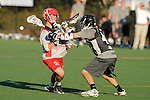 2011 Catamount Classic Lacrosse Tournament..©2011 Jon Crispin.ALL RIGHTS RESERVED..