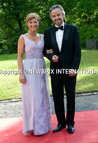 "ARI BEHN.PRINCESS VICTORIA_PRE-WEDDING DINNER.hosted by the Swedish Government, Eric Ericsonhallen, Stockholm_18/062010.Mandatory Credit Photo: ©DIAS-NEWSPIX INTERNATIONAL..**ALL FEES PAYABLE TO: ""NEWSPIX INTERNATIONAL""**..IMMEDIATE CONFIRMATION OF USAGE REQUIRED:.Newspix International, 31 Chinnery Hill, Bishop's Stortford, ENGLAND CM23 3PS.Tel:+441279 324672  ; Fax: +441279656877.Mobile:  07775681153.e-mail: info@newspixinternational.co.uk"