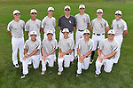 7-26-16 MSA U16 - DeDoes team