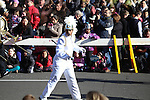 The UBS Parade Spectacular 2014 Held in Stamford CT