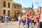 2017-05-14 Oxford 10k 91 SB rem