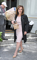 NEW YORK, NY May 09, 2017 Rosanna Scotto attend Women of Vision Benefit Luncheon  at 583 Park Avenue in New York May 09,  2017. Credit:RW/MediaPunch
