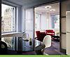 La Prairie by Interior Design / d'Aquino Monaco Inc.