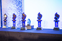 THE 2017 BETTER BUSINESS BUREAU ETHICS AWARDS