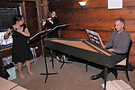 UMASS Department of Music Bach Festival