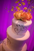 Wedding - Yasmine & Nick