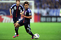 Hiroshi Kiyotake (JPN),.JUNE 3, 2012 - Football / Soccer :.2014 FIFA World Cup Asian Qualifiers Final round Group B match between Japan 3-0 Oman at Saitama Stadium 2002 in Saitama, Japan. (Photo by Takahisa Hirano/AFLO)