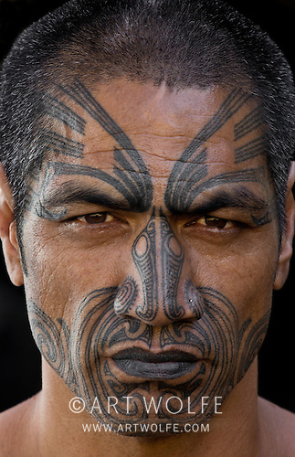 how to say have a good day in maori