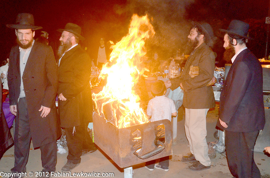 Shimon Bar Yochai Zohar as Well as The Anniversary of The Death of Rabbi Shimon Bar Yochai Who Had