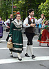 1SteubenParade_TwinImages_Sept 20, 2014