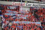 070412 Rangers v St Mirren