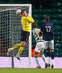 100108 Celtic v Dundee