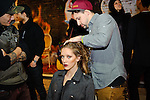 VEDA: Mercedes Benz Fashion Week Fall/Winter 2012
