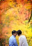 SAMPLE WEDDING, ENGAGEMENT AND COUPLE PORTRAITS