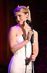 Annaleigh Ashford previews New Year's Eve Show