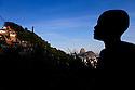 Rio de Janeiro favelas – a new look