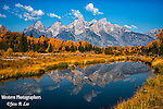 Grand Teton National Park Wyoming,Snake River