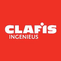 Team CLAFIS 2016 Sel