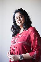 Lavanya Sankaran