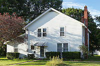 10 West Mechanic St, Corinth, NY - Mary Diehl