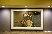 Commercial Projects - Fairmont Hotel Pittsburgh
