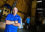 7/10/14, Frederick, Ramar Moving Systems, Inc. ... <br /> Howard Levine, founder RMS, Inc., an Agent for United Van Lines.