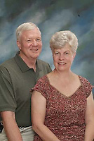 Gary&Juanita
