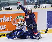 071226-PARTIAL-USA vs. Kazakhstan
