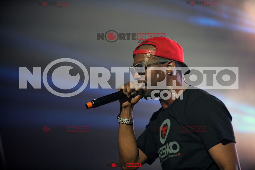 CORAL GABLES, FL - DECEMBER 01: Juicy J. performs during Wiz Khalifa  2050 World Tour and Taylor Gang landing at BankUnited Center on December 01, 2012 in Coral Gables, Florida.  © MPI10/MediaPunch Inc /NortePhoto ©/NortePhoto /NortePhoto© /NortePhoto /NortePhoto